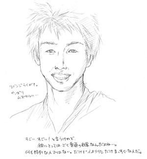 061120_fumi_1